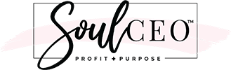 SoulCeo.com